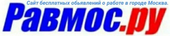 ravmos.ru